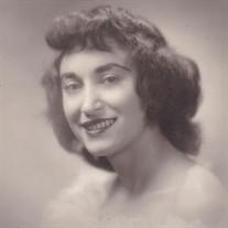 Ann Delores Rynda