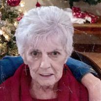 Nancy Middlebrook