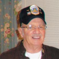 Ernest Lee Holder