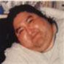 Andy Domingo
