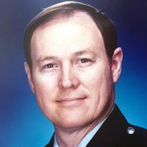 George Kent Reedy Jr.