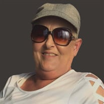 Debbie L. Calvert