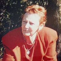 Leola M. Corley