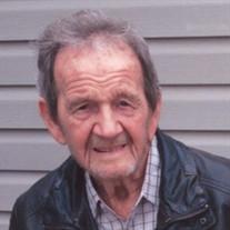 Russell L. Hartman