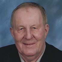 Mr. Kenneth J. Nikodemski