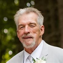 Michael Wayne Marcum