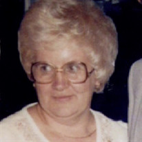 Rita A. Wells
