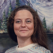 Glenda Bowman
