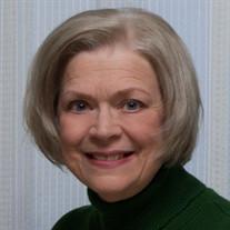 Christine E. High