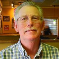 Edward J. Michelsen