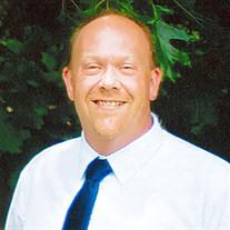 George M. Jenkins