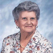 Estelle  Canamar
