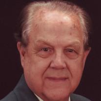 Ralph H. Lee