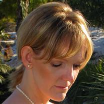 Lynn M. Romo