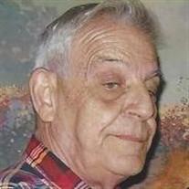 Philip E. Moulton