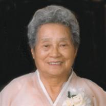 Sun Hwan Kim