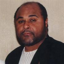 Thaddeus Jeffrey Hartzog