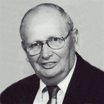 Billy  L. Dillon
