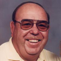 Carl Conrad Jr.