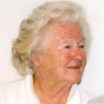 Lavera Mary Blauciak
