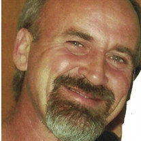 Michael David Soudelier