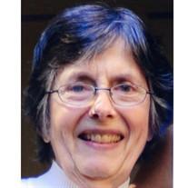 Susan Kay Loda