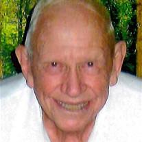 Frederick T. Crossman
