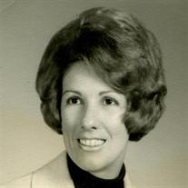 Mrs.  Dorothy J. Kane