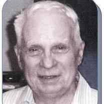 Leonard  C. Spano, Sr.