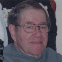 Charles  E.   Nichols