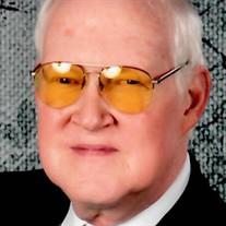 Ronald W. Bader