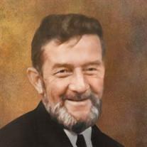 Mr. William Harold  Sard Sr.