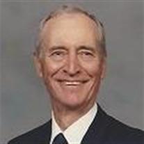 Loran D. Page