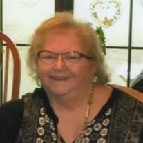 Eva  J. Allen