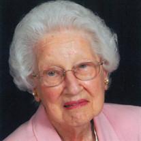 Margaret  M. Guimond