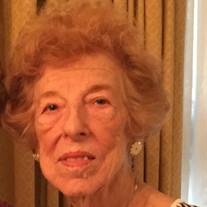 Edith Messina Cier