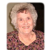 Bernadette J. Schoenherr