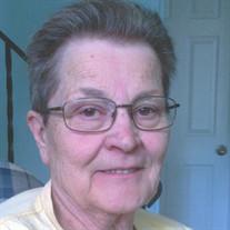Ellen R. Lasky
