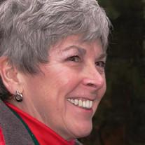 Patricia Marie Aschenbrenner