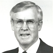 Rex N. Chapple