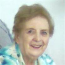 Lois Rantz Savoie