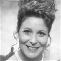 Lorita Rollins Calhau