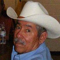 Juan Garcia Nino