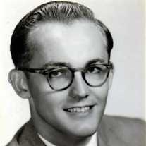 Dr. R. Kent Swedlund