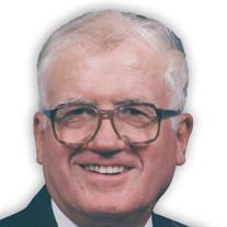 Philip T Hines Sr