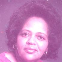 Bernice Platt