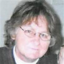 Virginia Smith