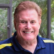 John Daniel Anderson