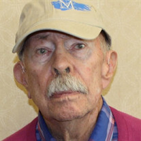 Norbert Curtin