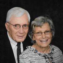 Charles & Marilee Scott
